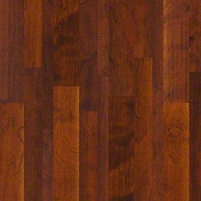 Anderson Casitablanca Mixed Width Plank Panera