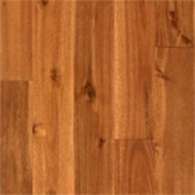 Ark Floors Artistic Distressed Solid 4 3/4 Acacia Bronze