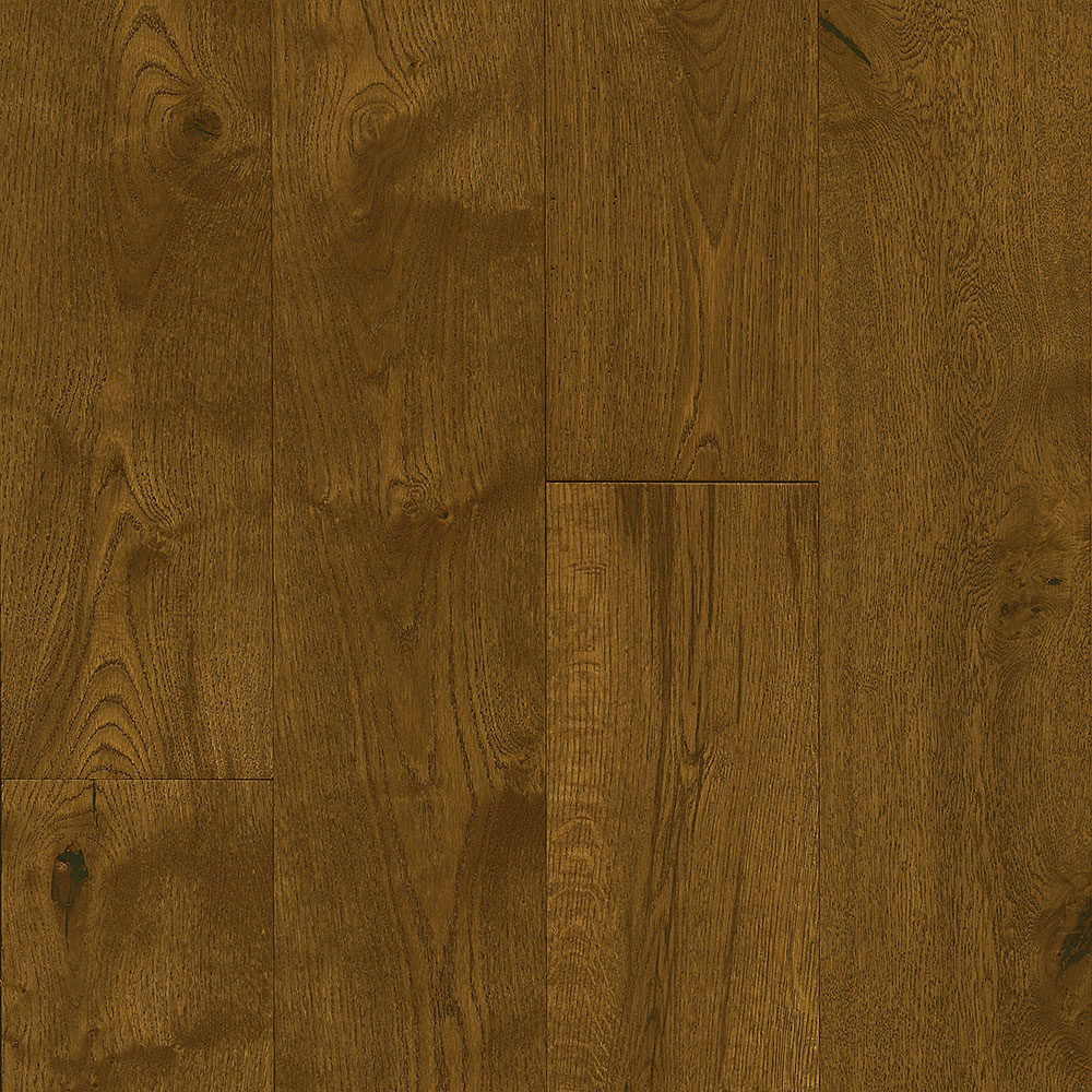 Armstrong Timberbrushed Gold Hardwood Flooring Colors