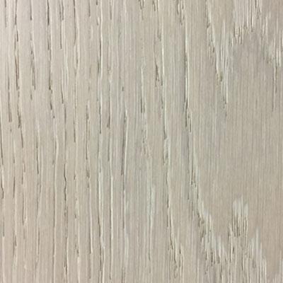 Artisan Mills Flooring Waterford Wide Plank Hardwood
