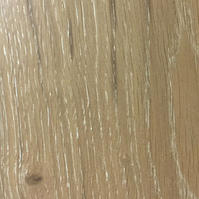 Artisan Mills Flooring Waterford Random Width Modena
