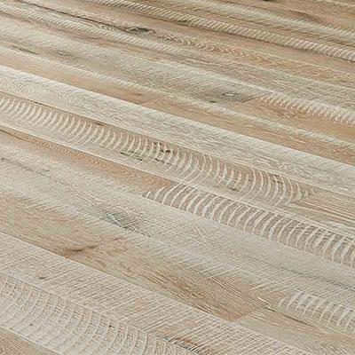 Bella Cera Villa Bocelli Hardwood Flooring Colors