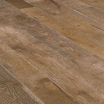 Bella Cera Villa Bocelli Hardwood Flooring Colors