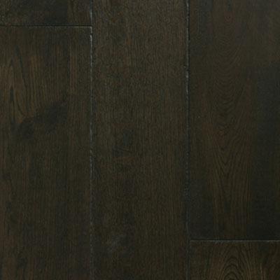 Bella cera villa borghese rossano for Bella hardwood flooring prices