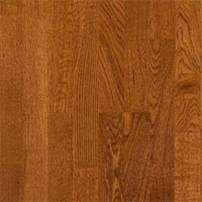 Boen Home Oak Gunstock