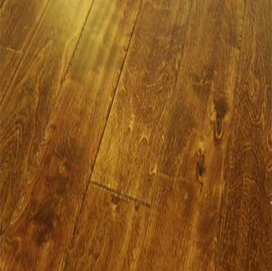 Chesapeake Flooring Countryside Plank 5 Inch Hardwood