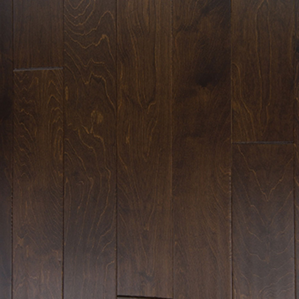 Chesapeake flooring countryside plank 5 inch hardwood for Hardwood floors 5 inch