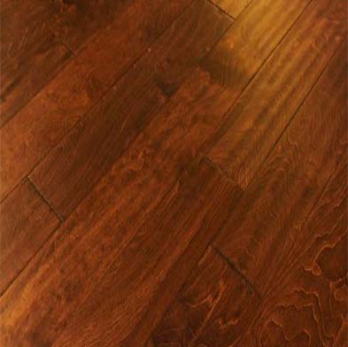 Awesome Tuscan Solid Wood Flooring Photos Best Home Decorating