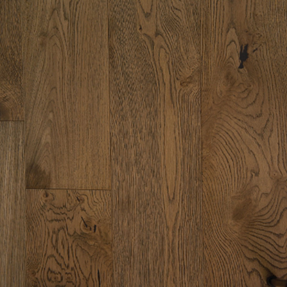 European Oak 7.5 Dublin