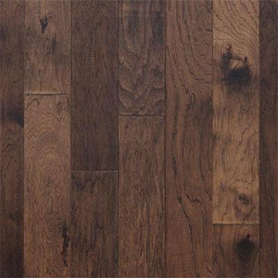 Chesapeake Flooring Riverside Hardwood Flooring Colors