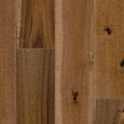 Chesapeake Flooring Asian Walnut Hardwood Flooring Colors