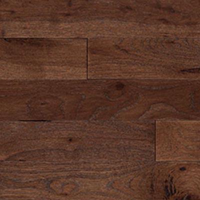 Columbia flooring weston hickory oak 2 inch width twine for Columbia flooring