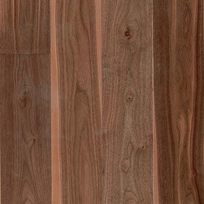 Junckers Engineered 5 11 32 X 7 Hardwood Flooring Colors