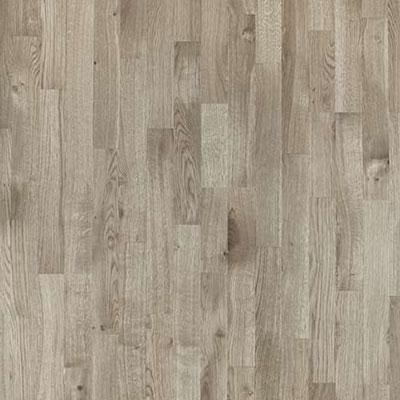Junckers 916 Variation Hardwood Flooring Colors