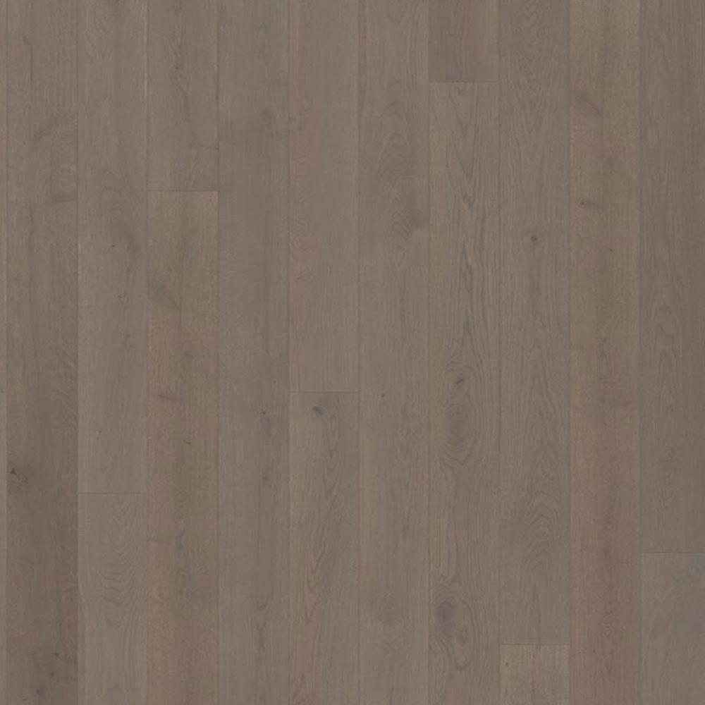 Kahrs Canvas Hardwood Flooring Colors