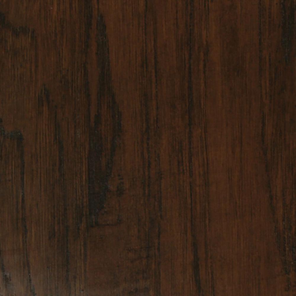 2 inch wide hardwood flooring gurus floor for Installing 3 4 inch hardwood flooring