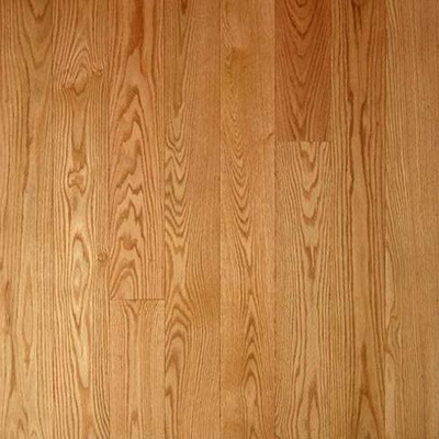 Kraus Flooring Landmark Hardwood Flooring Colors