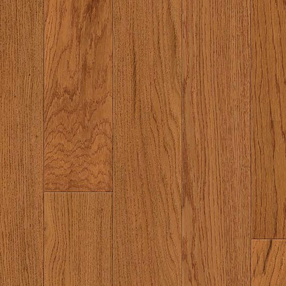 Cork Flooring Victoria: Kraus Flooring Landmark Hardwood Flooring Colors