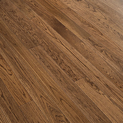 Kraus Flooring Natural Home 3 1 2 Inch Wide Cape Cod Oak