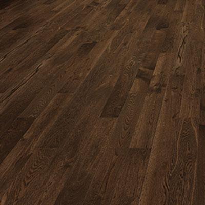 Kraus Flooring Natural Home 3 1 2 Inch Wide Stately Georgia Oak