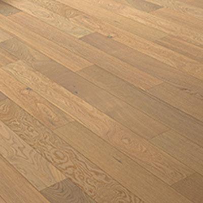 Kraus Flooring Natural Home 5 Inch Wide Hardwood Flooring