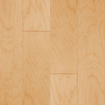 kendall plank 5 natural maple