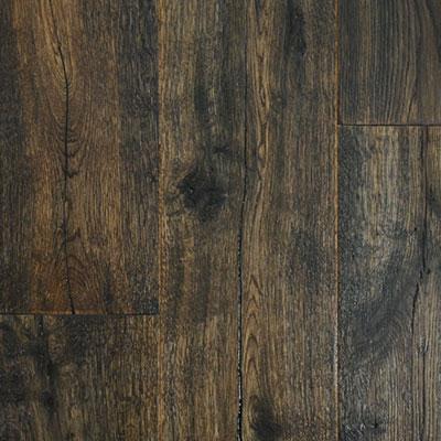 Lm Flooring Nature Reserve 7 14 Hardwood Flooring Colors