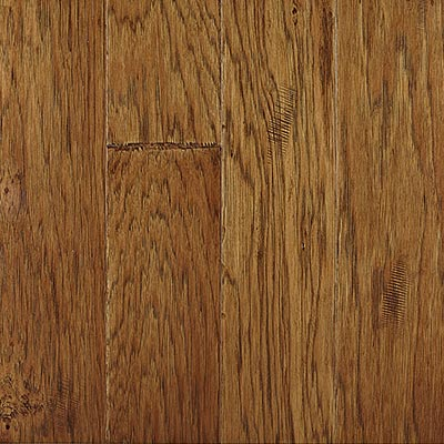 lm flooring seneca creek click leathered hickory