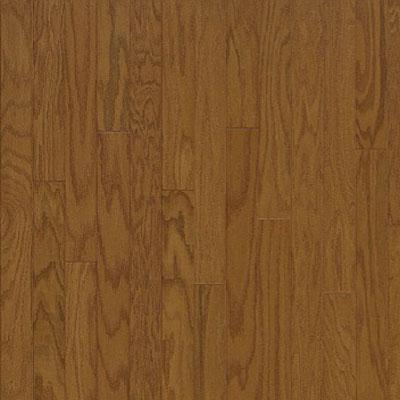 Mannington American Oak Plank 3 3 4 Honey Grove