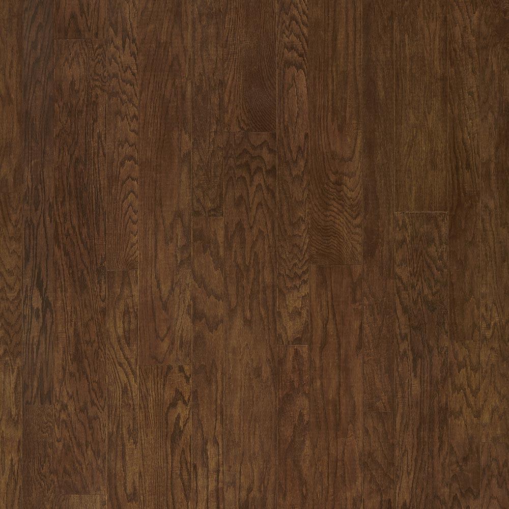 Mannington American Oak Plank 5 3 8 Bark