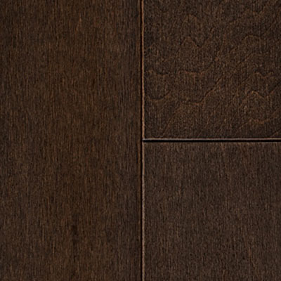 Mannington Madison Maple Charcoal