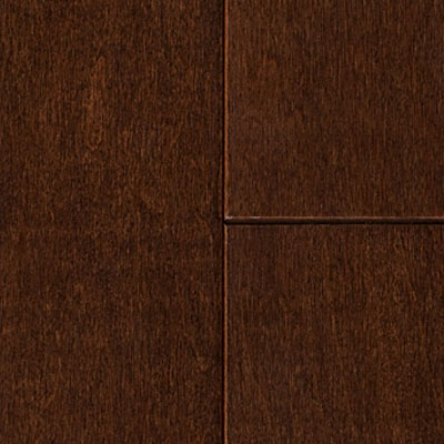 Mannington Madison Maple Chocolate
