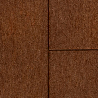 Mannington Madison Maple Java