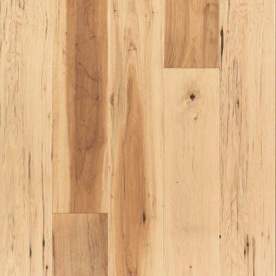 Homestead Retreat Country Natural Hickory