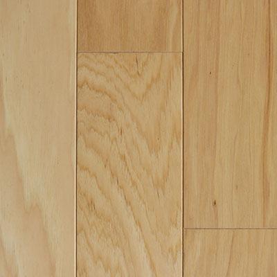 Mullican hillshire 5 inch hardwood flooring colors for Hardwood floors 5 inch