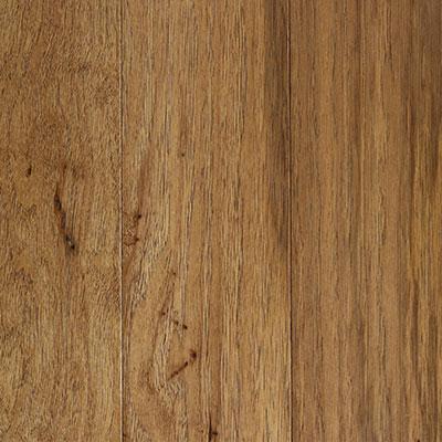 Mullican Hillshire 5 Inch Hardwood Flooring Colors