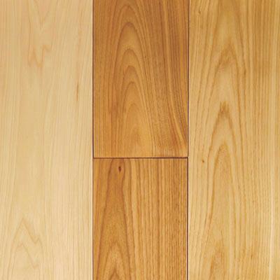 Mullican Muirfield 5 Hardwood Flooring Colors