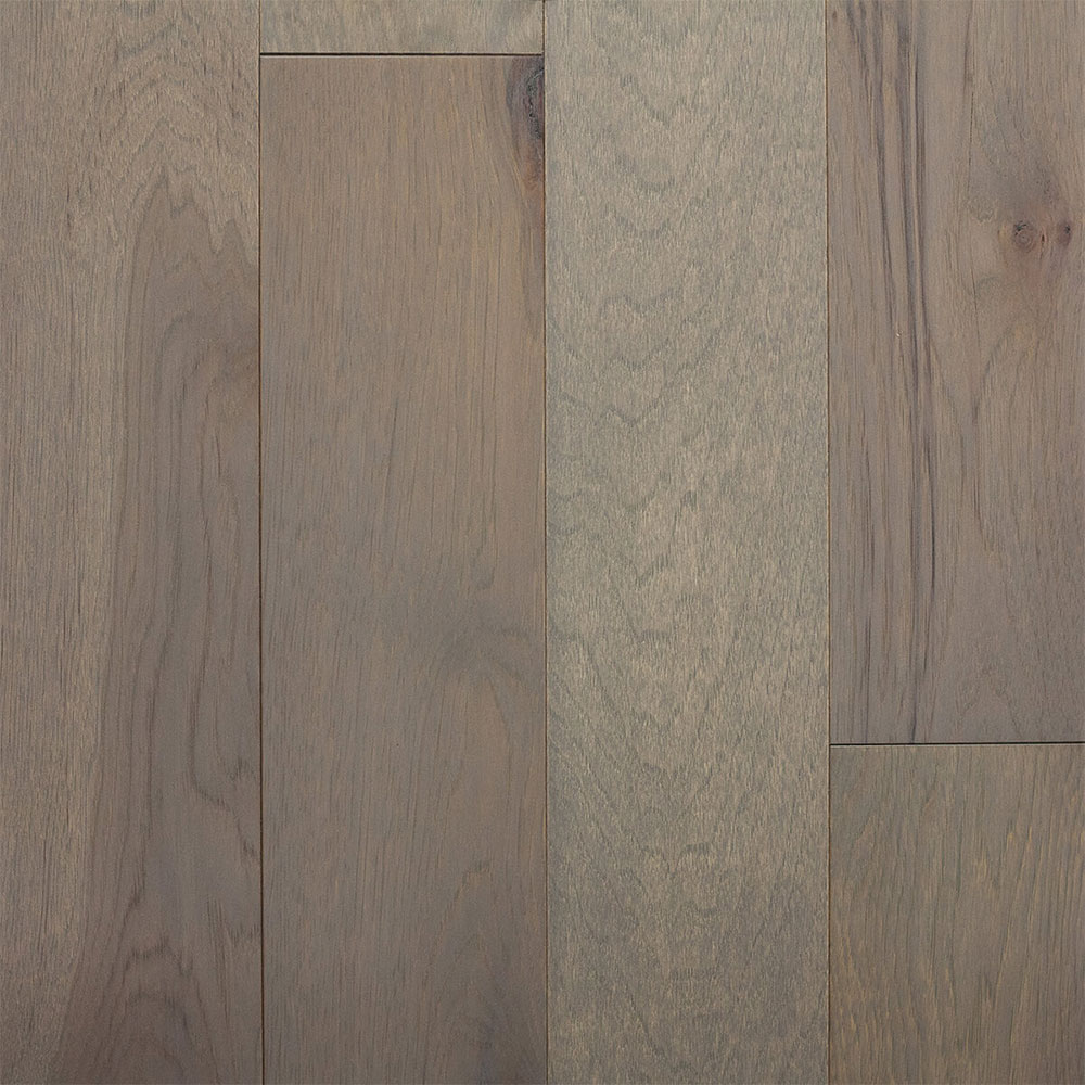 Mullican Nature Plank Engineered Greystone