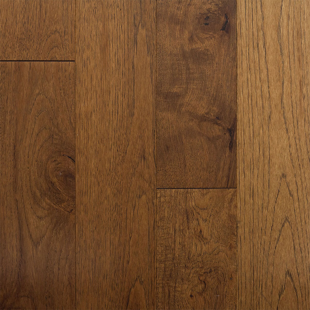 Mullican Nature Plank Engineered Provincial