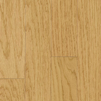 Mullican Newtown Plank 5 Red Oak Natural