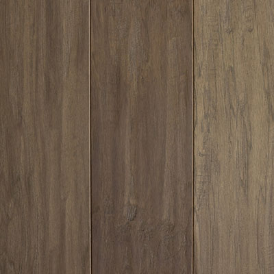 Mullican Oakmont Hand Sculpted Hickory Stone