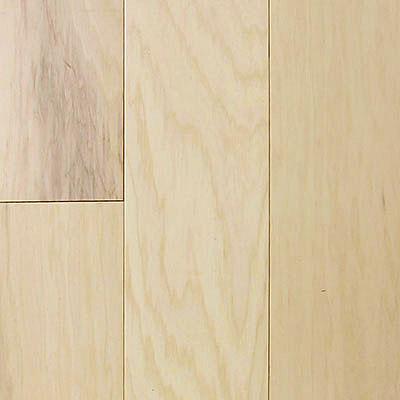 Ponte vedra 7 inch hickory destin for Hardwood flooring 77429