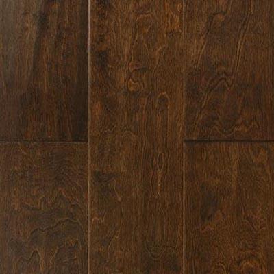 Nuvelle Blowing Rock Engineered Hardwood Flooring Colors