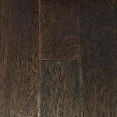 Sfi Floors Cobble Hill Hardwood Flooring Colors
