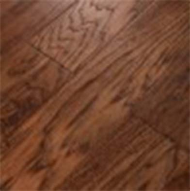Texas traditions colonial manor handscraped 5 inch for Hardwood floors 5 inch