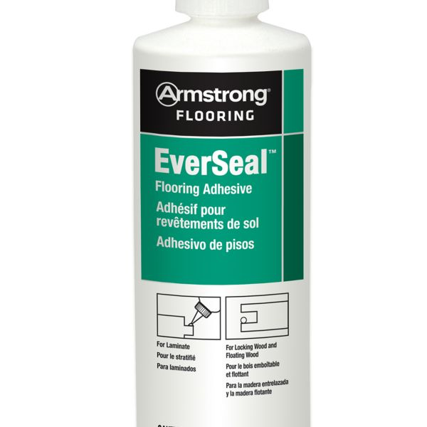 EverSeal Adhesive