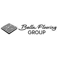 Bella Flooring Group