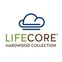 Hardwood Flooring Top Quality Amp Discount Hardwood Floors
