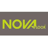 Vinyl Flooring Top Quality Amp Discount Vinyl Floors For Less