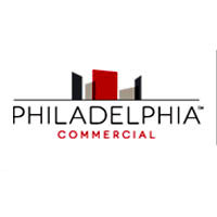 Philadelphia Commercial by Shaw